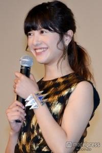 吉高由里子,髪型,正義のセ,ミディアム