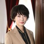 【波瑠の髪型】最新はドラマ「未解決の女」のショート!オーダー方法もチェック!