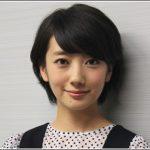 【波瑠の髪型】ショートのヘアアレンジをチェック♡ドラマ別の波瑠ショートをチェック!
