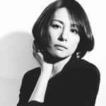 米倉涼子,髪型,ショート